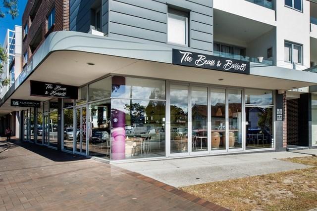 665 Anzac Parade, Maroubra NSW 2035