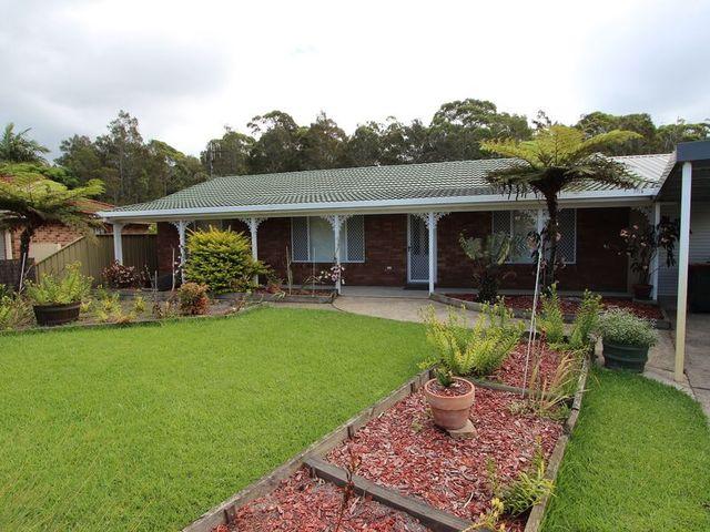 75 Minamurra Drive, Harrington NSW 2427