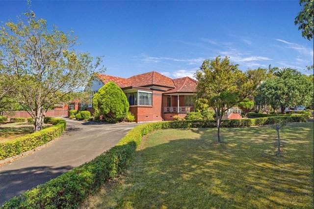 19 Appian Way, NSW 2134