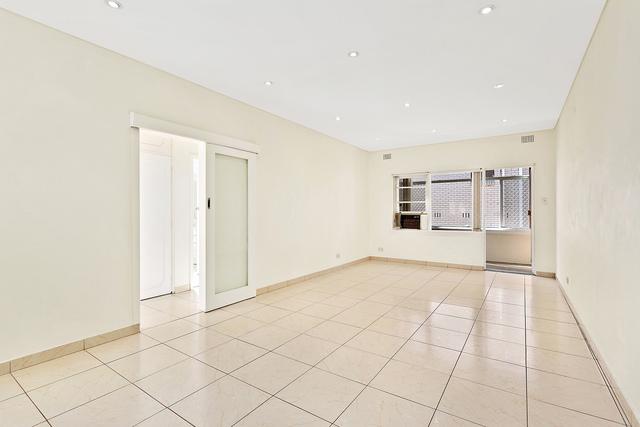 50-52 Solander Street, NSW 2217