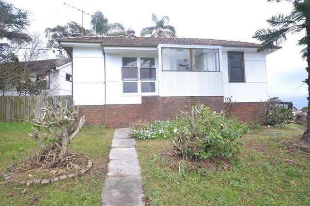 31 Hilder Rd, NSW 2115