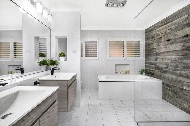 23 Kingfisher Avenue, Hinchinbrook NSW 2168