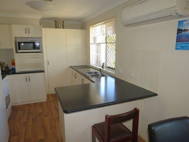 13/24 Riverview Street, Emerald QLD 4720