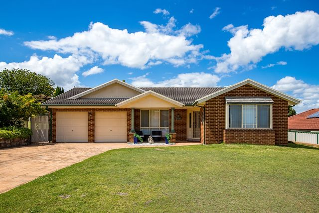 5 Elm Close, NSW 2320