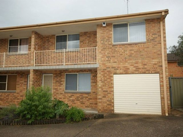 8/16 Highfield Road, NSW 2763