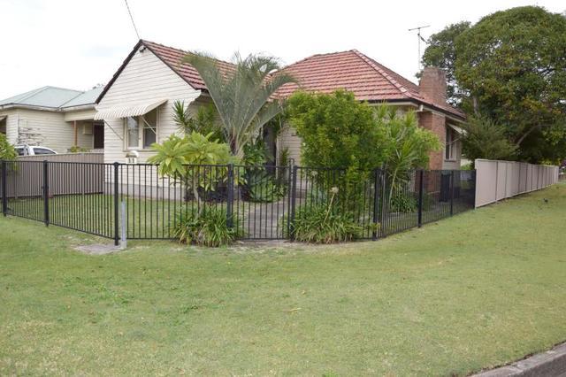 11 Rydal Street, New Lambton NSW 2305