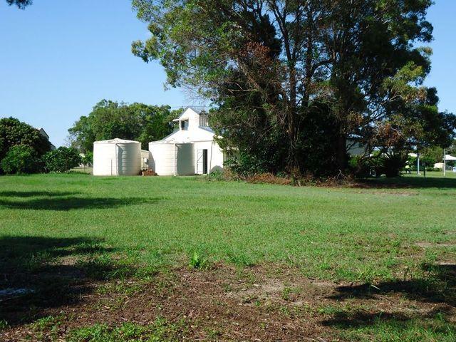 60 Boronia Drive, Poona QLD 4650