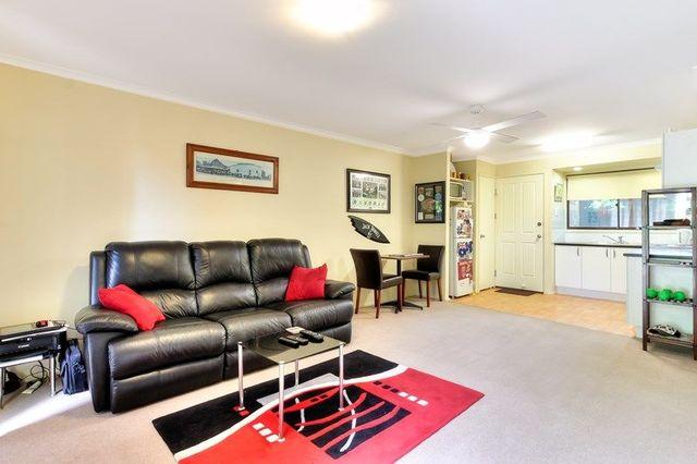 14/12 Albert Street, Eagleby QLD 4207