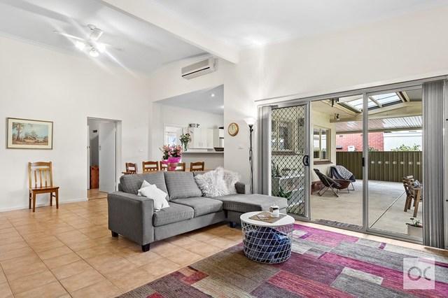 69 La Perouse Avenue, Flinders Park SA 5025