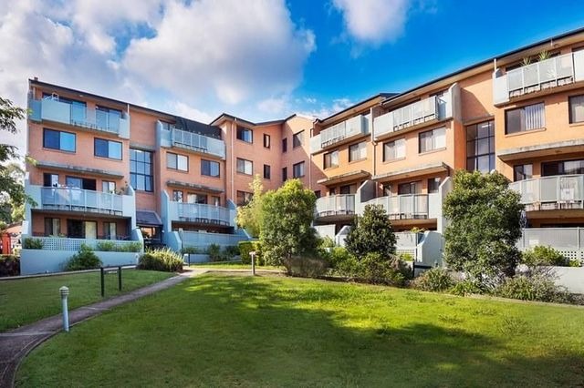 29/68-70 Courallie Ave, NSW 2140