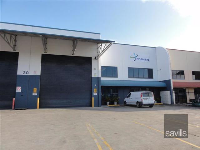 2/30 Millenium Place, QLD 4173