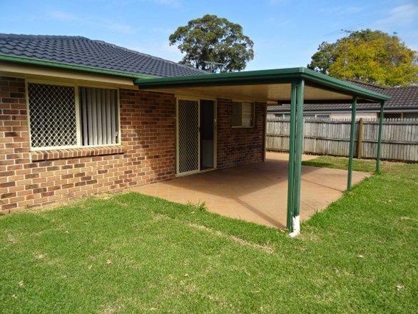 9 Wooraka Street, Rochedale South QLD 4123