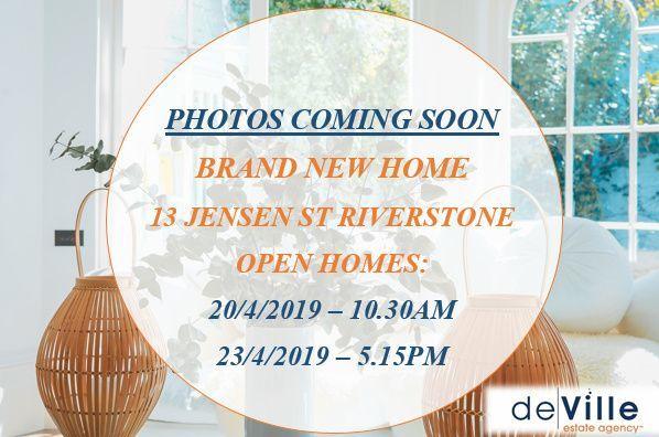 13 Jensen  Street, NSW 2765