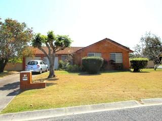 27 Willow Way Yamba NSW 2464