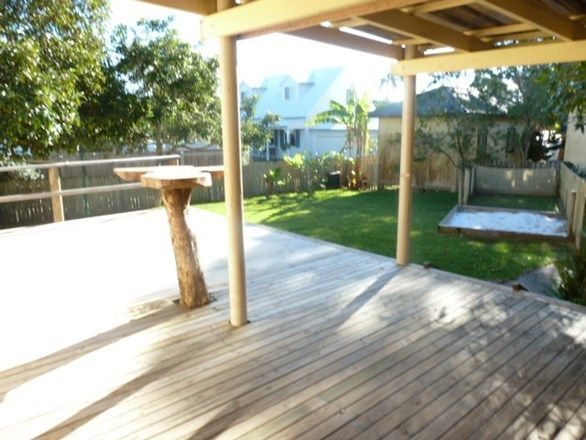 81 The Parade, North Haven NSW 2443