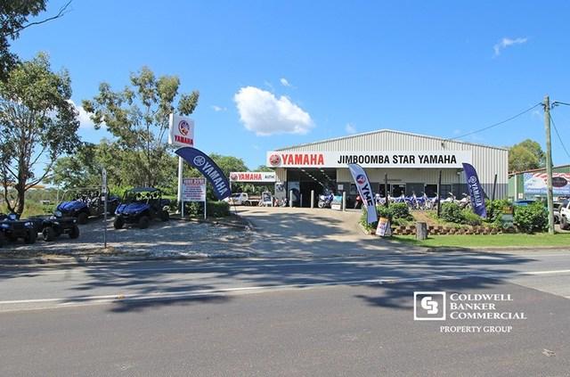 6-8 Tamborine Street, Jimboomba QLD 4280