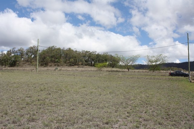 Lot 58 Murray Street, Maryvale QLD 4370