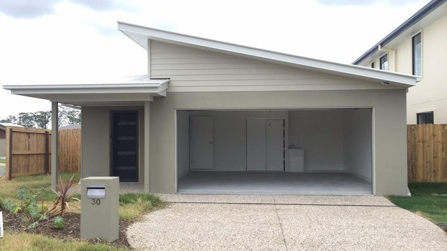@ Flora Terrace, Pimpama QLD 4209