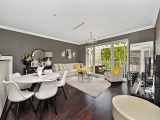 202/2-14 Orchards Avenue