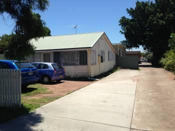 63A Robert, Argenton NSW 2284