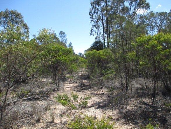 LOT 72 Community Lane, Tara QLD 4421