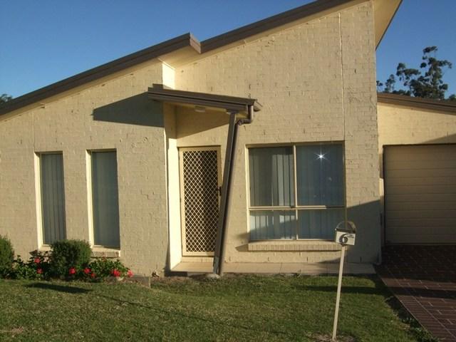 6 Augusta Close, Warwick QLD 4370