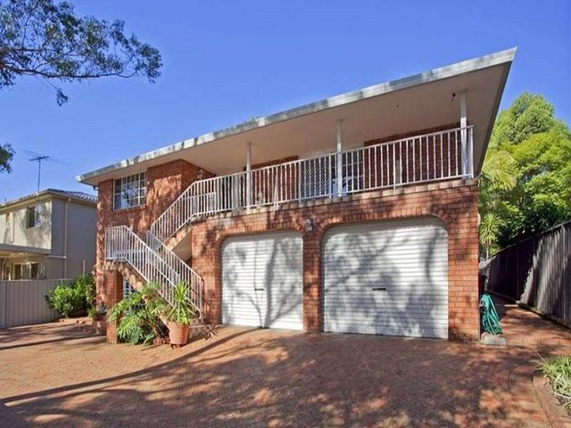 7 Stolle Close, NSW 2234