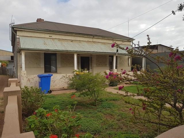 8 Florence St, Port Pirie SA 5540