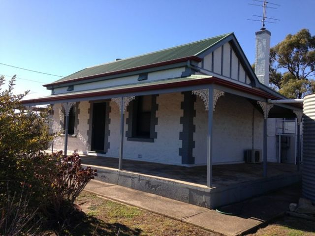 9 Corey Street, Robertstown SA 5381
