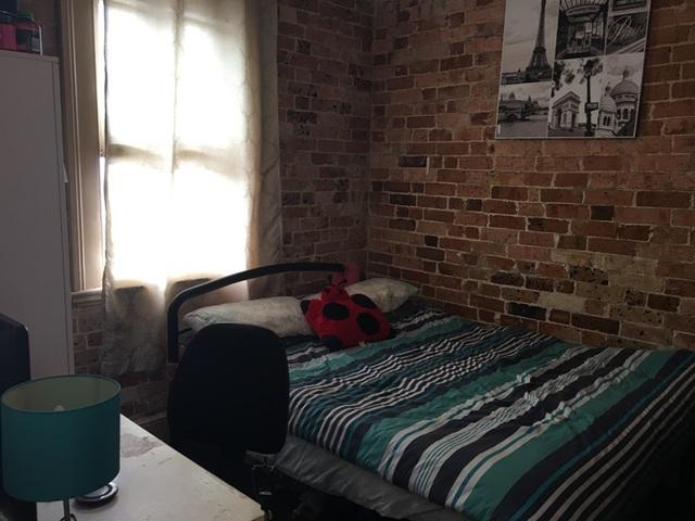 2/136 Flinders Street, Paddington NSW 2021