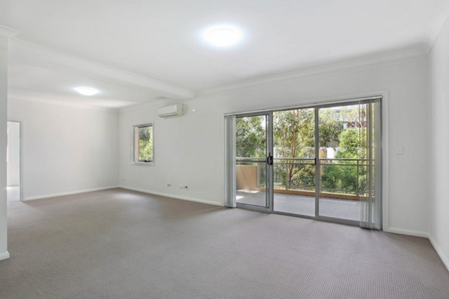 11/8 Refractory Court, NSW 2142