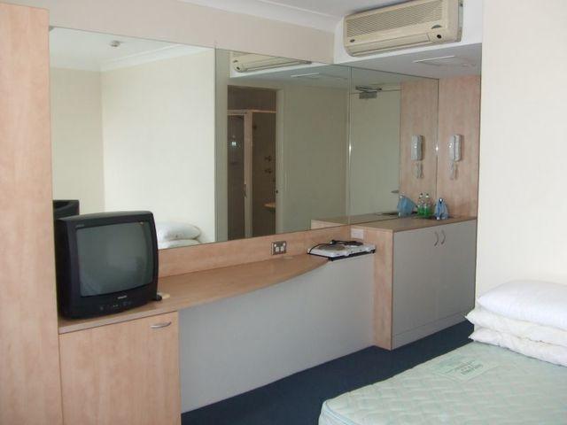 705/302-308 Crown Street, NSW 2010