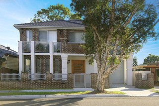 40a Chiswick Road