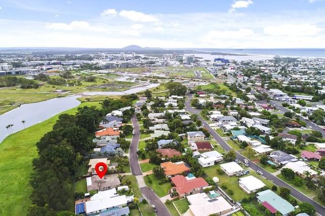 23 Hazeltine Court, QLD 4558