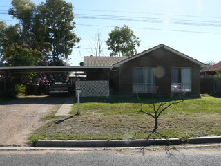 41 Blueberry Road Moree NSW 2400