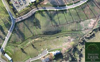 Lot 47 Jinglers Creek Rise