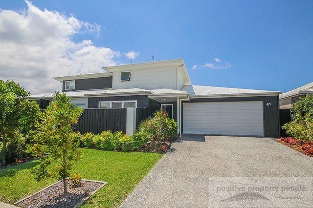 1 Apple Crescent, QLD 4551