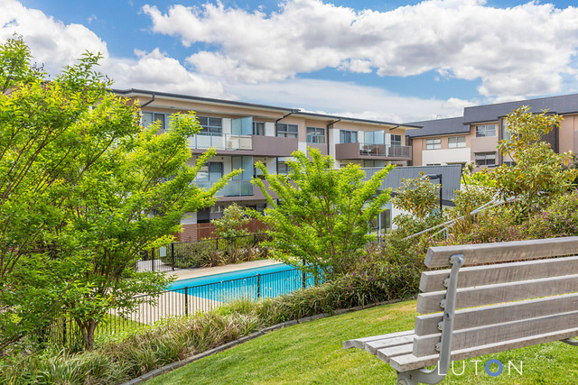 181/15 Mower Place, Phillip ACT 2606