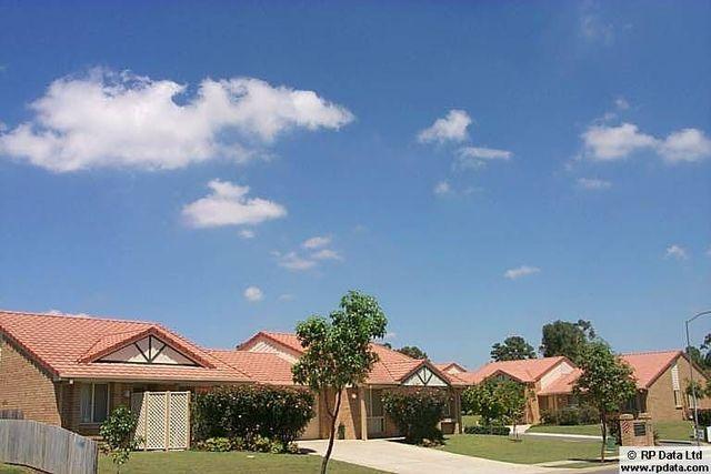 22/75 Crawford Road, Wynnum West QLD 4178