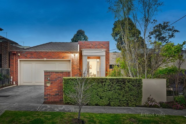 36A Greendale Road, Doncaster East VIC 3109