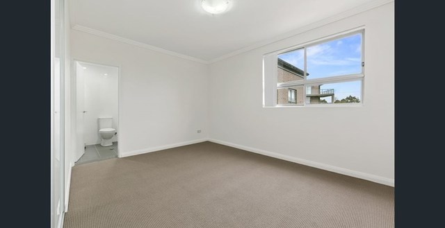 J208/81-86 Courallie Avenue, NSW 2140