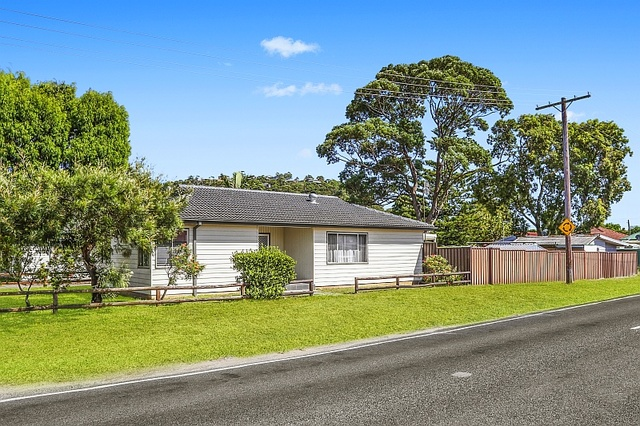 57 Birdwood Avenue, NSW 2257