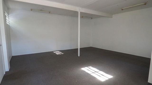 Storeroom, 75-83 Park Beach Rd, Coffs Harbour NSW 2450