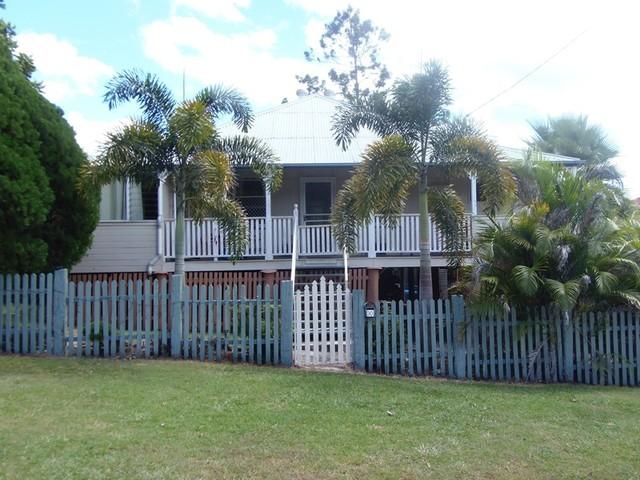 30 Bligh Street, Kilkivan QLD 4600