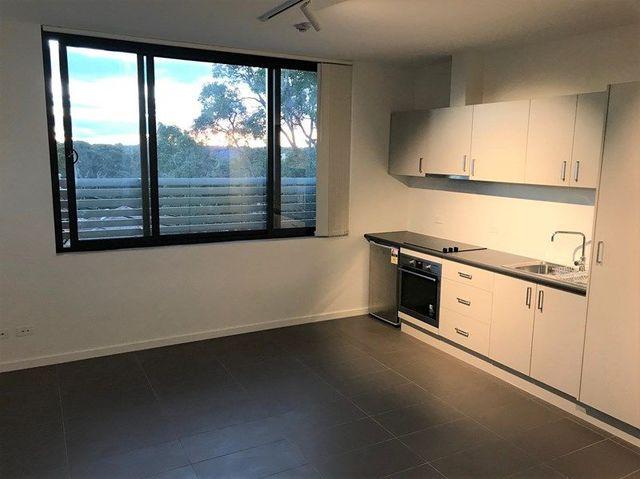 22/1 Johnston Lane, NSW 2066