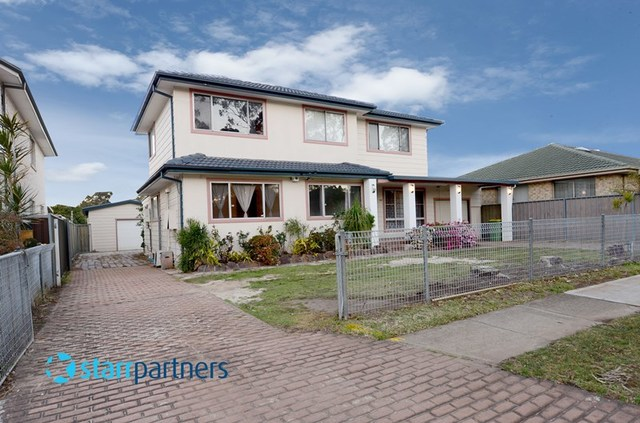 143 Avoca Road, Canley Heights NSW 2166