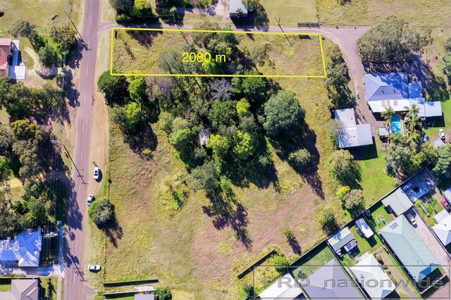 Lot 1 Windemere Road, Lochinvar NSW 2321