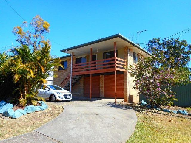 1 Millocker St, Bellbird Park QLD 4300