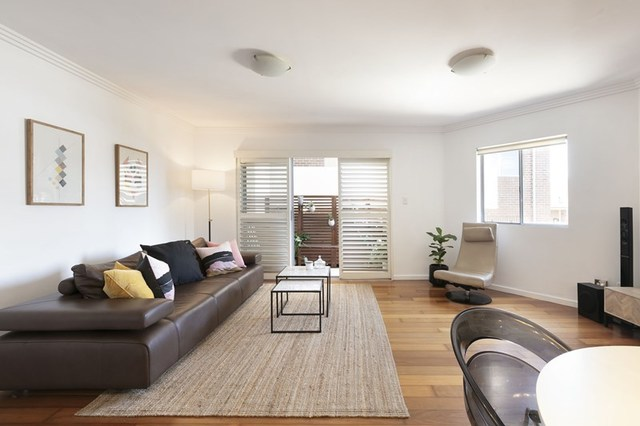 16/342a Marrickville Road, NSW 2204