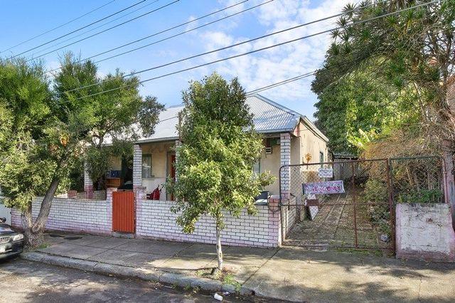 31 Francis Street, NSW 2042